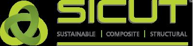 Sicut Enterprises