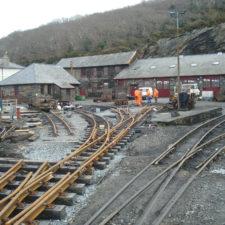 Sicut-Light-Rail-S&C-(2)