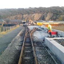Sicut-Light-Rail-S&C-(3)