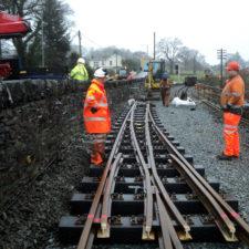 Sicut-Light-Rail-S&C-(4)