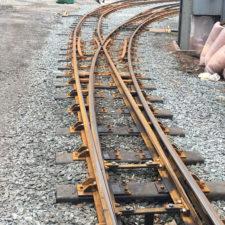 Sicut-Light-Rail-S&C-(5)