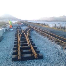 Sicut-Light-Rail-S&C-(6)