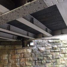 Sicut Composite Bridge 1