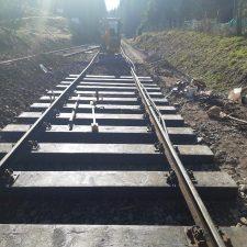 DB Mountain Railway 4