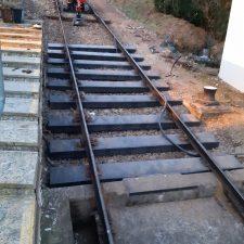 DB Mountain Railway